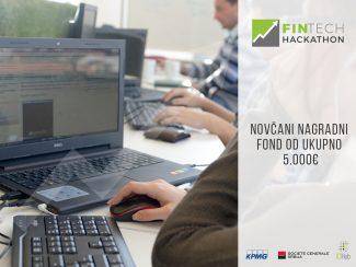 fintech hack 1