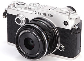 xOlympus-PEN-F-01
