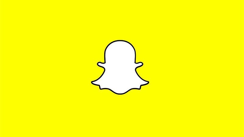 Milion korisnika nezadovoljno Snapchat redizajnom