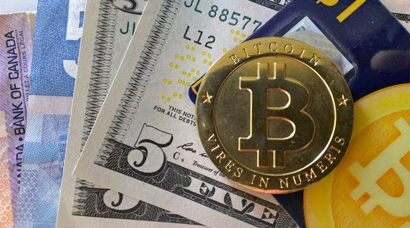 bitcoin nije kriptovaluta, vrednost bitkoina