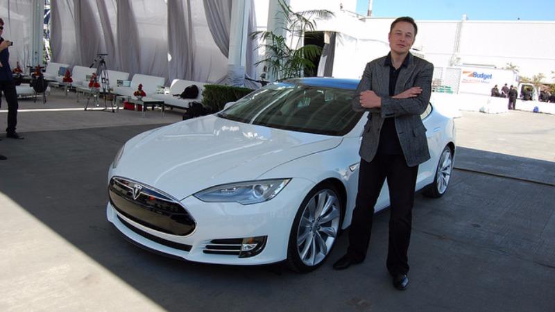 Elon Musk opet na sudu zbog tvita