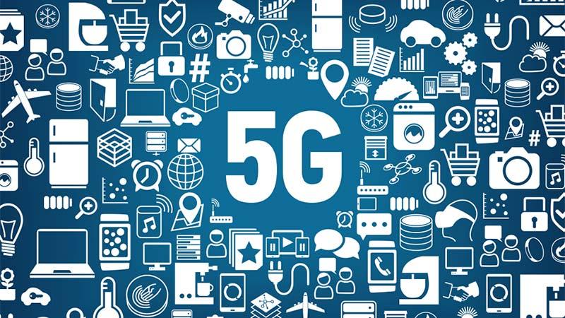 Šta je 5G mobilna mreža i kad će da stigne u Srbiju telefoni