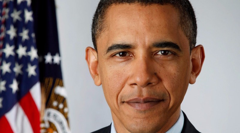 Obama balkanizacija intervju bbc