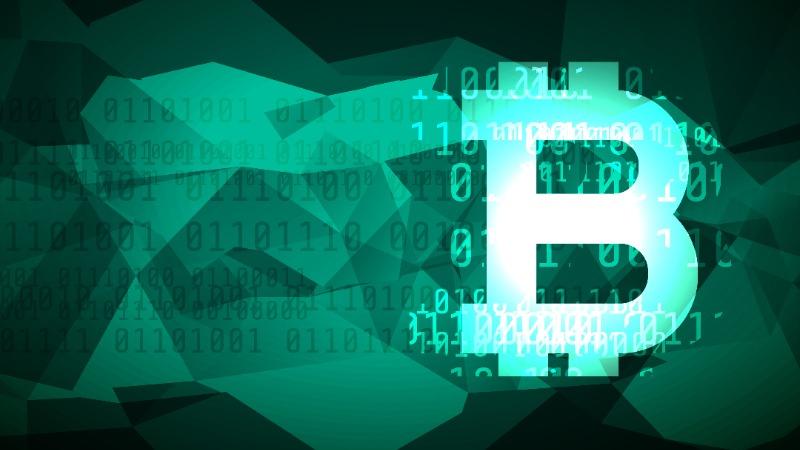 Kriminalci odustaju od Bitcoina kriptovalute vrednost