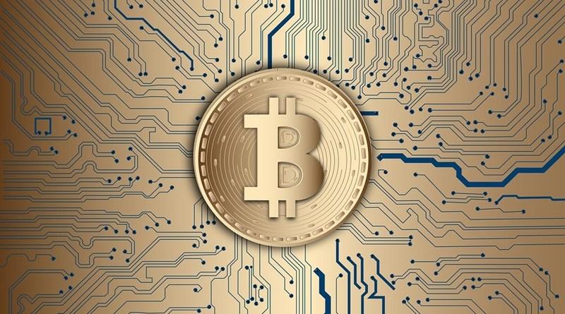 kupnja bitcoina računa se kao dnevna trgovina što je trgovanje bitcoinima za danas