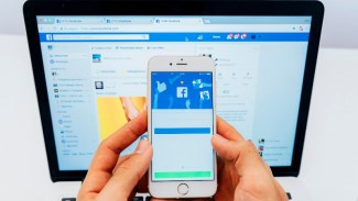 facebook privatnost podešavanja telefon kompjuter