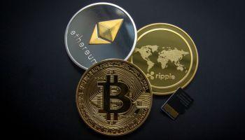 Posrednik za kupnju kriptovaluta
