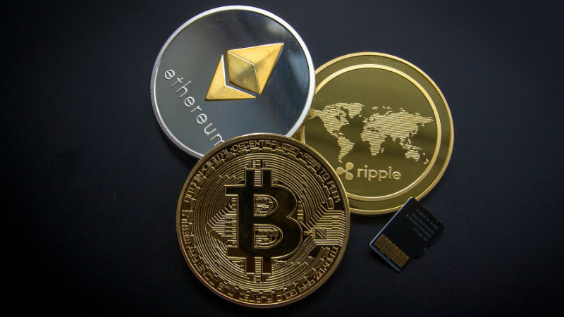 Najbolje kriptovalute za investiranje u 2018. kada kupiti prodati kriptovalutu