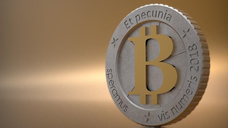 Trgujući kriptovalutom sa 100 evra