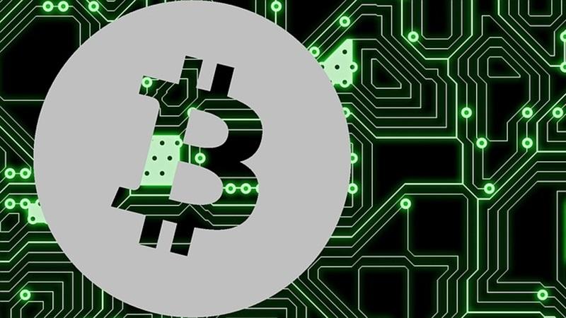 uparivanje bitcoina za trgovanje ako danas uložim 100 u bitcoin