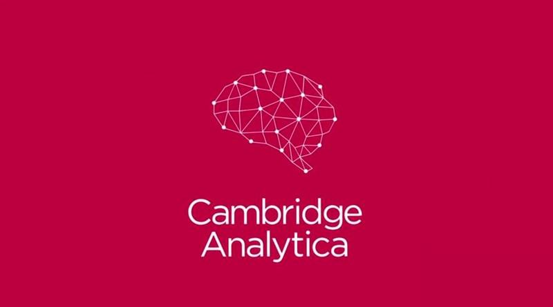 cambridge analytica skandal facebook informacije o korisnicima