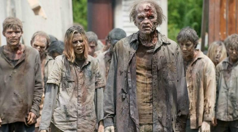 zombiji nestanak struje hakovanje