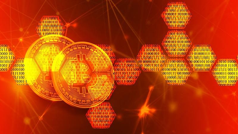 binarna opcija strading dnevno trgovanje kripto s 1000 evra