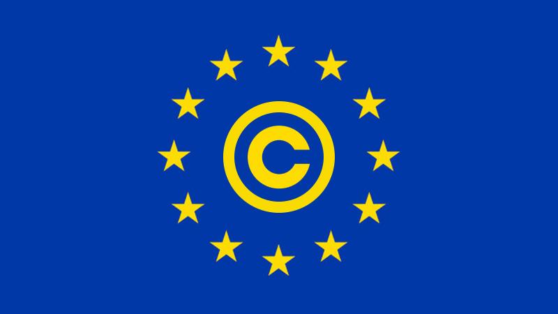 Article 13 usvojen EP izglasao zakon koji će promeniti internet