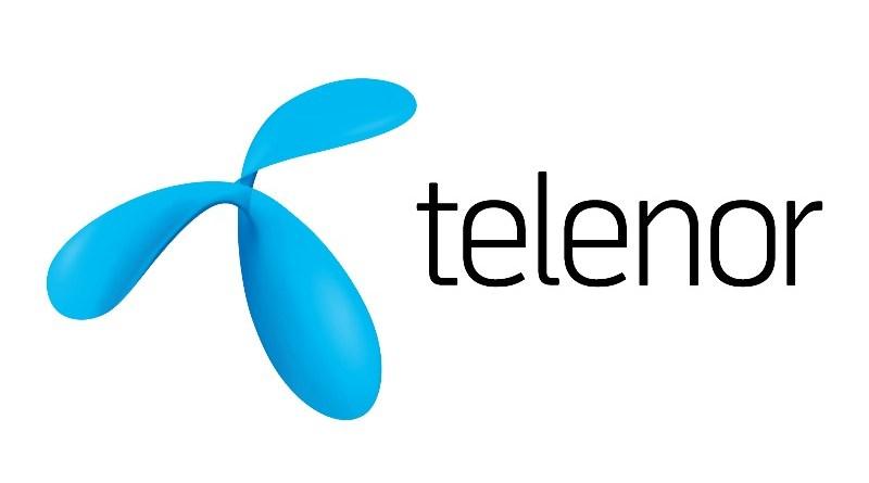 Prodata Telenor banka