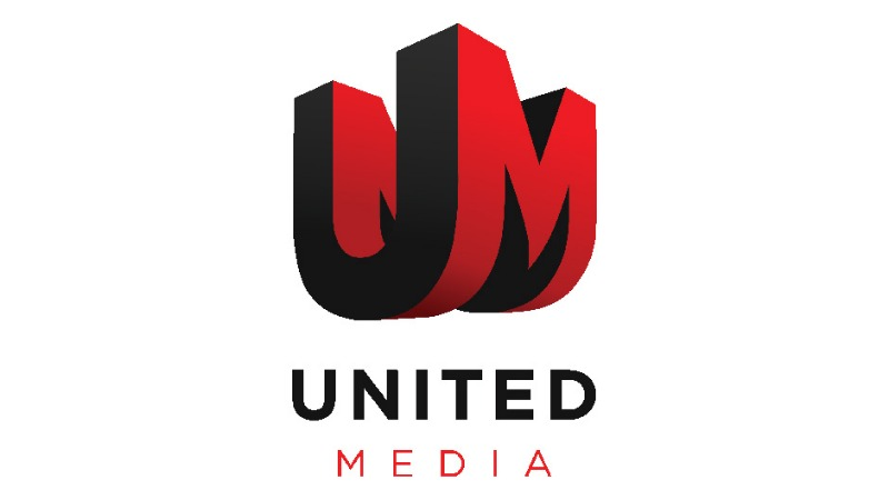 Direct Media postaje deo kompanije United Media