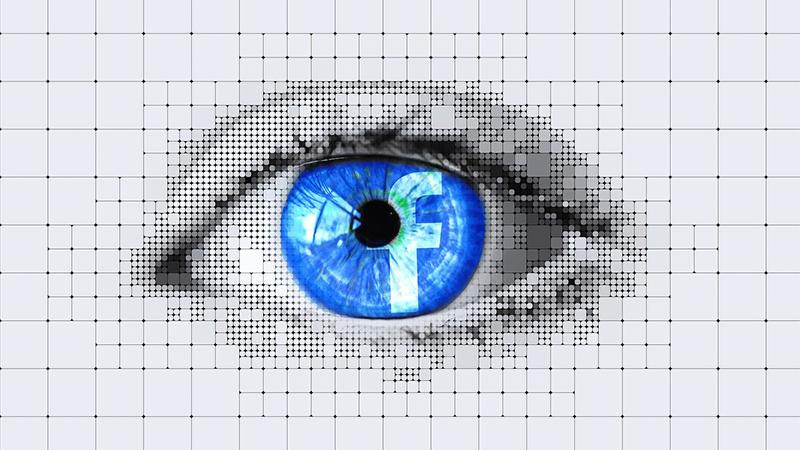Facebook kažnjen zbog Cambridge Analytica skandala