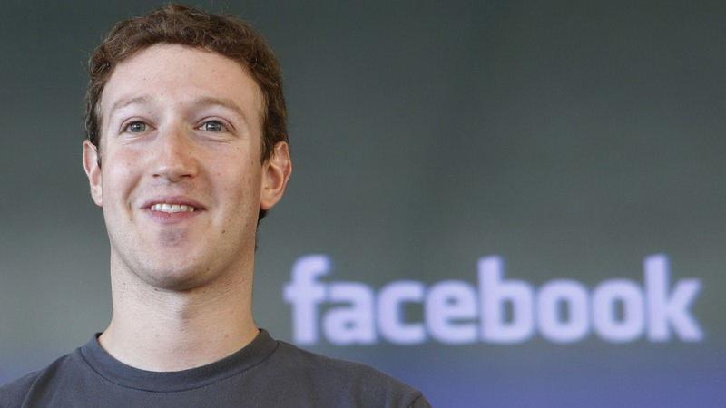 Mark Zuckerberg ne planira uskoro da se vraća u kancelariju.