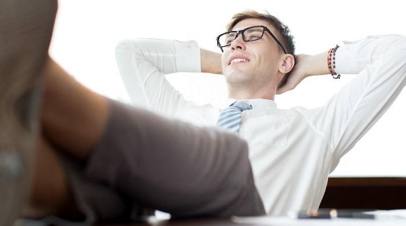 produktivnost radnika