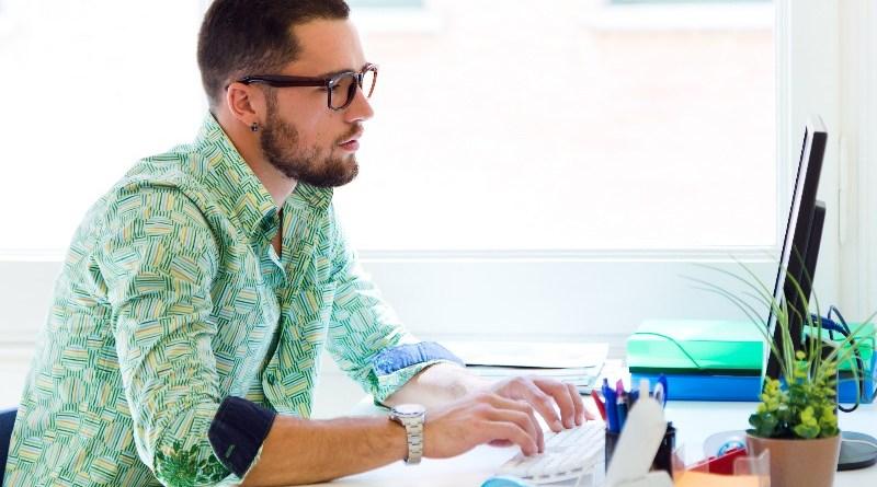 paušalno oporezivanje reforma NALED IT freelancer