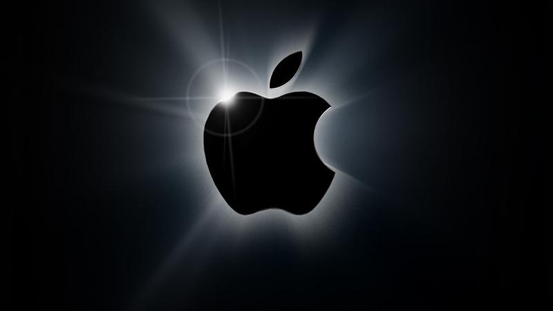 7 propalih Apple proizvoda