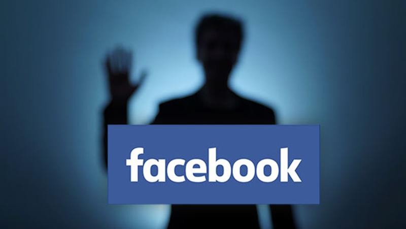 Komesar za privatnost Facebook vode lažovi