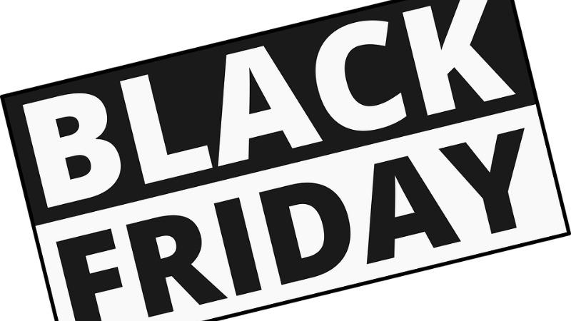 Black Friday Srbija: Kako do najveće uštede