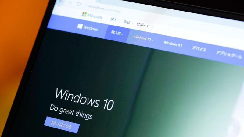 dvostepena autentifikacija microsoft windows 10