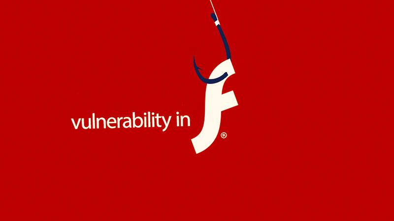 Adobe gasi flash do kraja godine