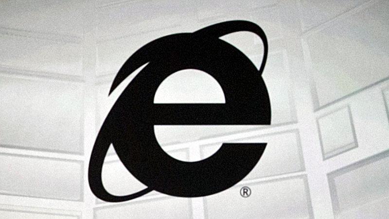 Microsoft moli korisnike da prestanu da koriste Internet Explorer