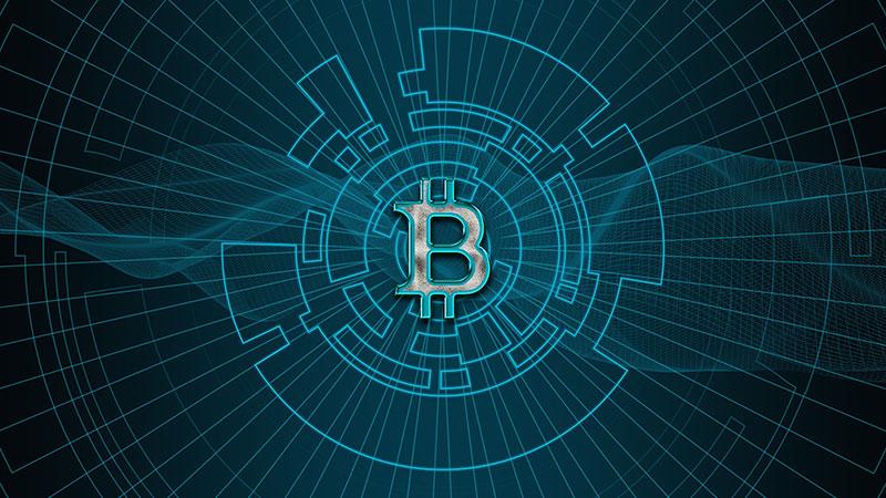 davinci trgovanje kripto zaraditi dan trgujući kriptovalutama