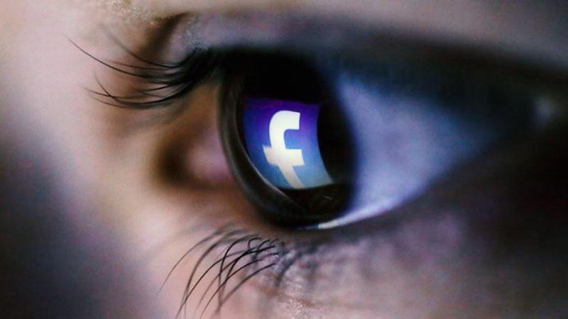facebook glasovni snimci