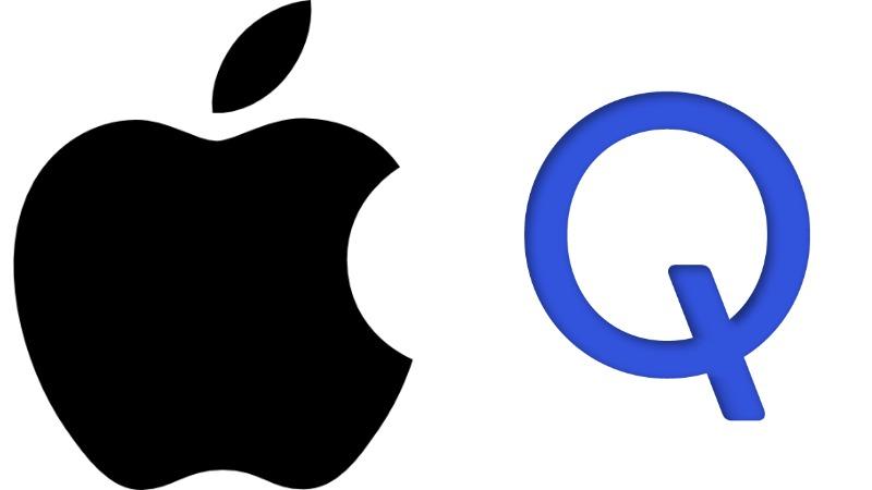 Apple i Qualcomm dogovorili okončanje tužbe