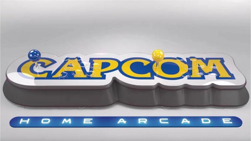 Yoshinori Ono napustio Capcom
