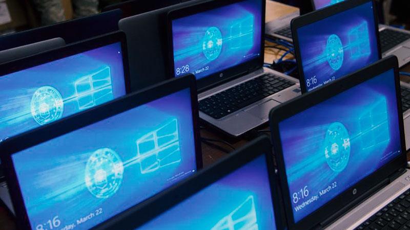 VPN problem: Još jedno upozorenje za 50 miliona Windows 10 korisnika