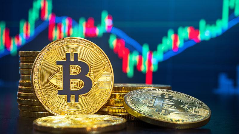 Kako mijenjati bitcoin za mreškanje