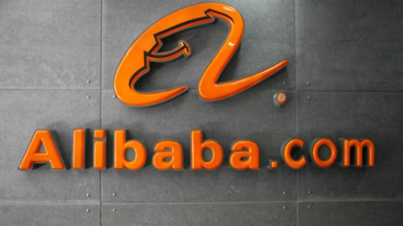 alibaba pod istragom zbog monopola