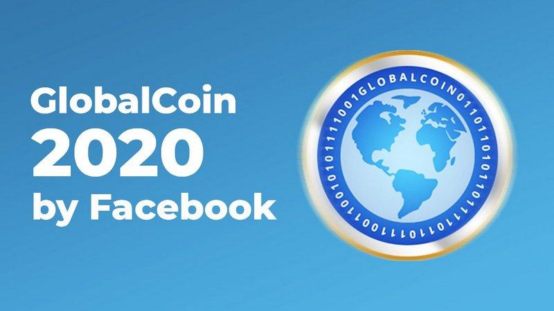 Facebook sledeće godine lansira sopstvenu kriptovalutu