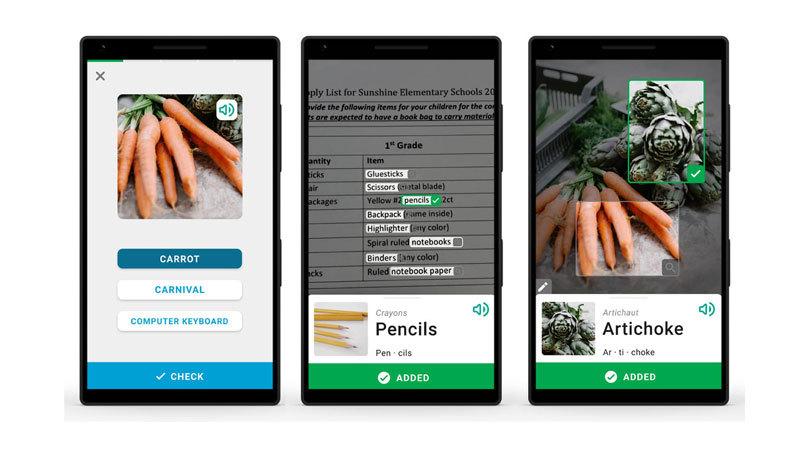 Microsoft-ova aplikacija za inovativan način učenja jezika