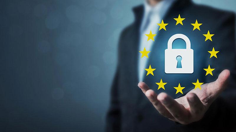 GDPR uticaj u Srbiji srpski zakon o bezbednosti korisnika