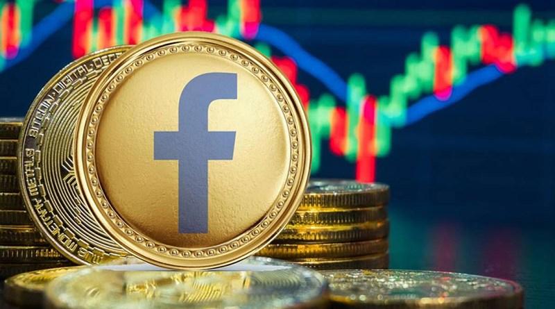 facebook kriptovaluta libra