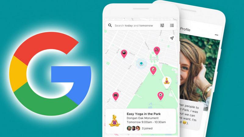 Google pravi novu društvenu mrežu