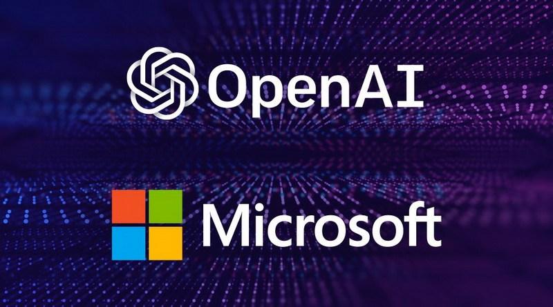 Microsoft investira milijardu dolara u OpenAI