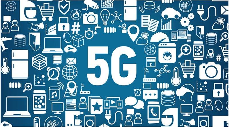 Sve o 5G tehnologiji: U petoj brzini!