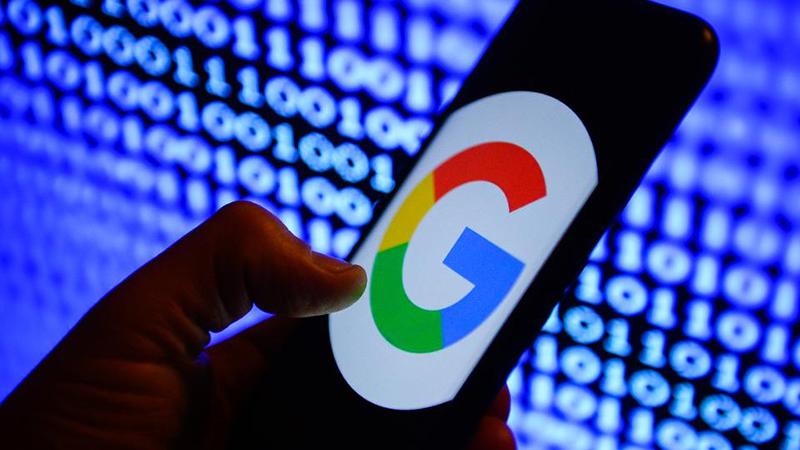 radnici googlea se pobunili