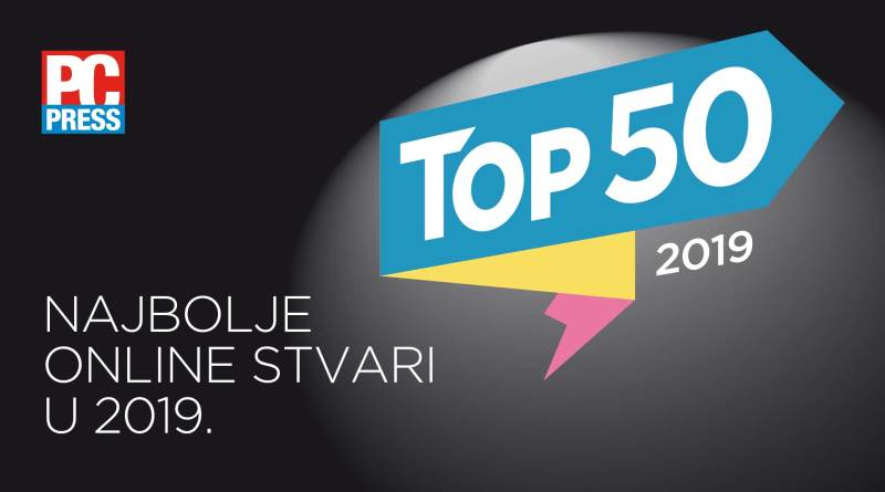 Top50 2019