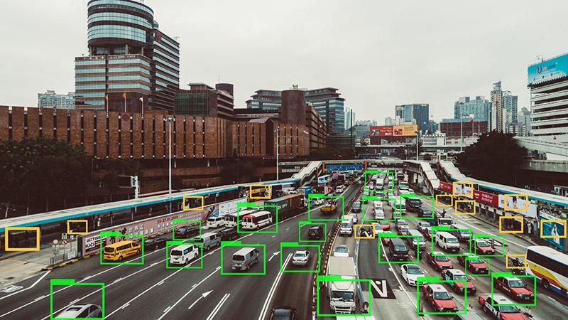 """MIT eksperti uče autonomne automobile kako da se nose sa """"sebičnim vozačima"""""""