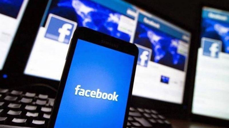 lazni nalozi na facebooku