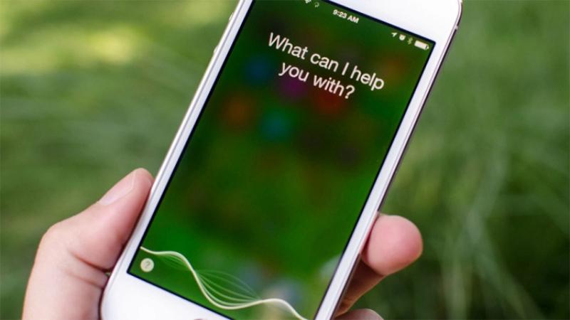 Siri više neće biti samo ženski glas.