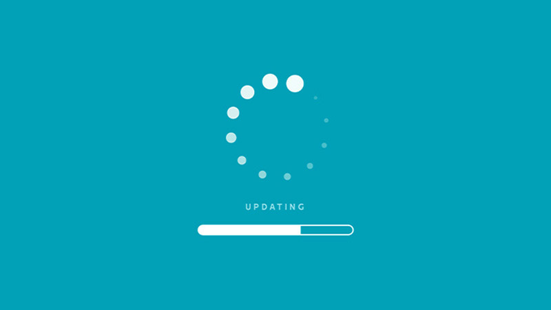 Kraj Windows-a 7 kao početak nove ere